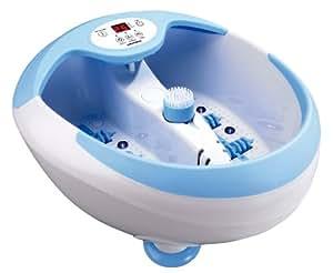 Grundig FM 8720 - Centro de masaje para pies (con calefacción)