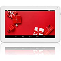 Hoozo Tablet Android 9 Inch Tablet PC with WiFi,...