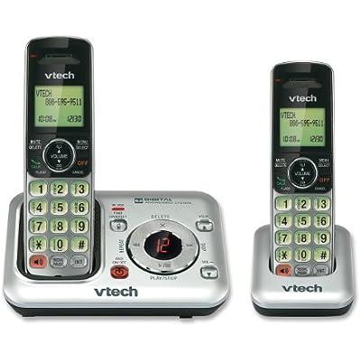 vtech-cs6429-2-2-handset-dect-60