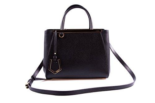 Fendi Womens Bag