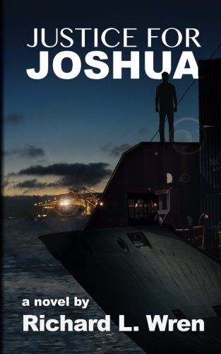 Read Online Justice for Joshua pdf epub