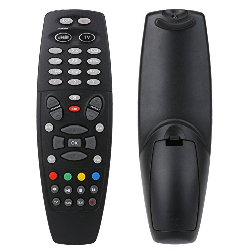 Remote Controller Replacement Remote Control for DREAMBOX DM800 DM800hd DM800SE Satellite Receiver Box Receiver