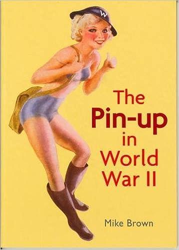 pin up ww2