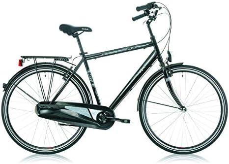 Bicicleta hombre Windsor 28