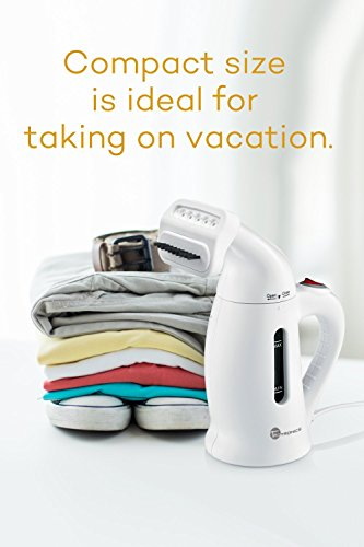 TaoTronics-Clothes-Steamer-with-ETL-Certificate-Handheld-Portable-Fabric-Garment-Steamers-Powerful-Mini-Travel-Steamer-120ml-Capacity