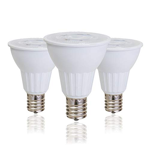 400 Lumen Led Light Bulb in US - 5
