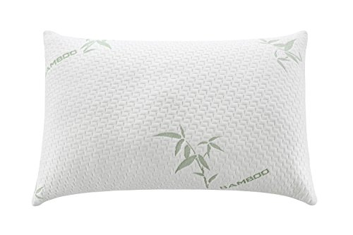 alveo-bamboo-shredded-memory-foam-pillow-with-a-removable-soft-zip-cover