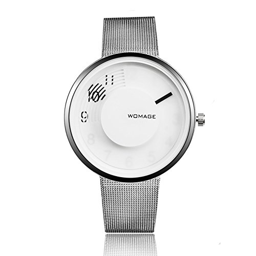 woman-quartz-watch-business-fashion-leisure-grid-metal-w0451