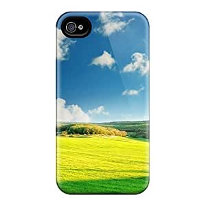 New Style 6plus Protective Cases Covers/ Iphone Cases - Wonderful Nature hjbrhga1544