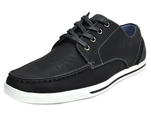 MARC RIVERA 02 Classic Oxfords Sneakers