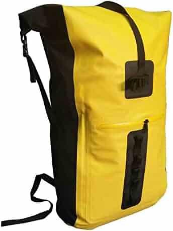 XFRJYKJ-Cartoon Backpack Backpack Waterproof College Wind Student Large-Capacity School Bag Color : E