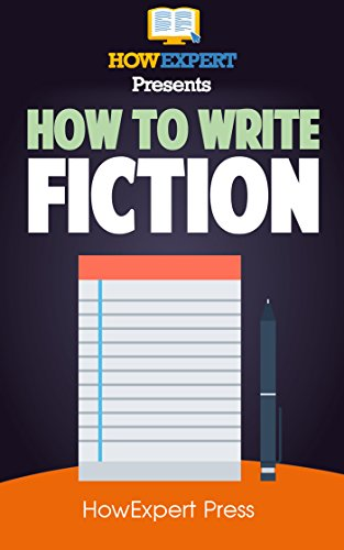 fiction writing examples