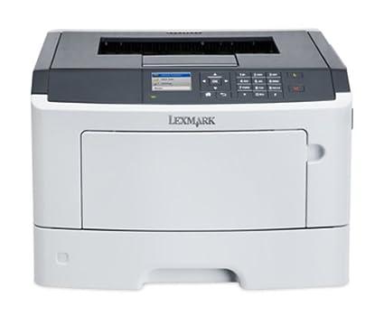 Lexmark M1145 Printer Drivers for Windows 10
