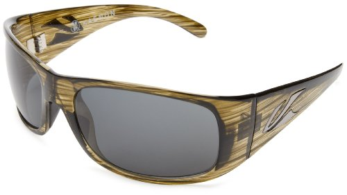 kaenon-jetty-polarized-sunglassesseaweed-frame-g12-lensone-size