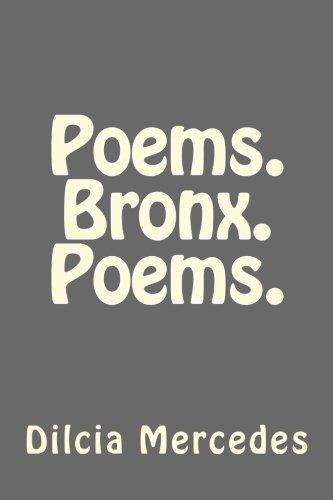 Poems.Bronx.Poems.
