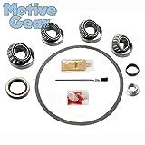 Motive Gear R20RT Light Duty Timken Bearing Kit, BK AMC 20