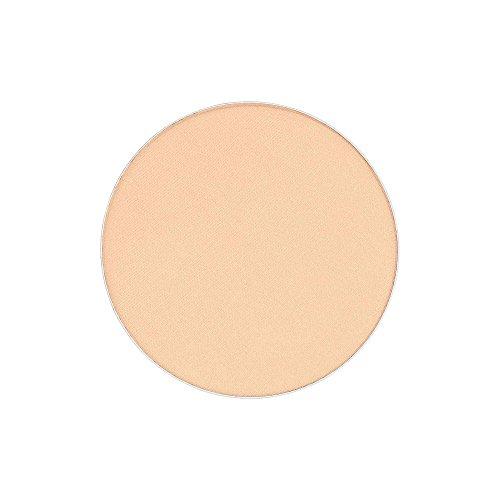 Shiseido Sheer & Perfect Compact Foundation SPF 21 (Refill) - # I00 Very Light Ivory 10g/0.35oz (Shiseido Sheer Foundation)