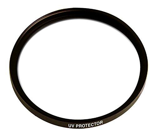 67mm HD MC UV Filter For: Sony E PZ 18-200mm F3.5-6.3 OSS 67mm Ultraviolet Filter, 67mm UV Filter, 67 mm UV Filter