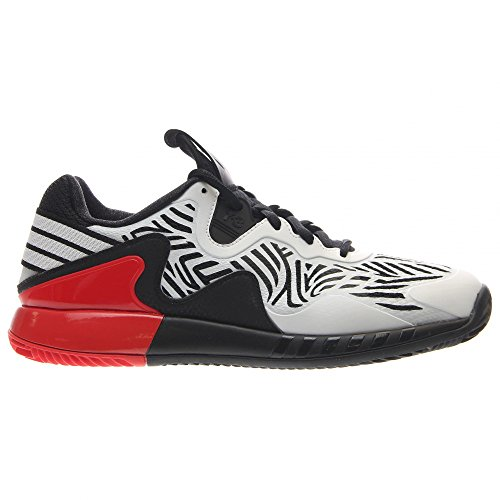 Y3 Adidas W Adizero 2016 Adidas 2016 Adizero Y3 q4BxEUFw