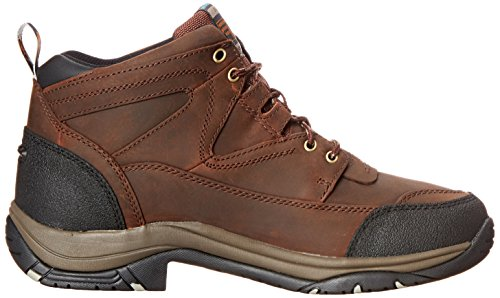 Amazon.com | Ariat Men's Terrain H2O Hiking Boot | Hiking Boots