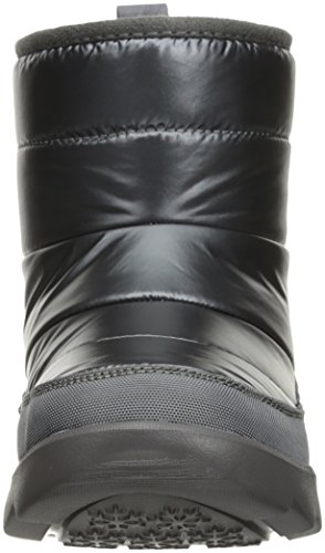 UK Mementos Women's BBK Angel Skechers Ccl Fitness 3 Shoes Black Face Grey zFAwwq