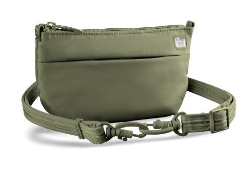 pacsafe-slingsafe-75-gii-anti-theft-sling-purse-hip-pouch
