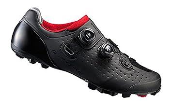 Shimano Zapatillas s-phyre xc9 MTB sh-xc900sb Negro Talla 38 (Zapatillas MTB): Amazon.es: Deportes y aire libre
