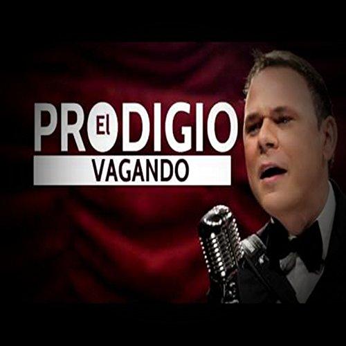 El Prodigio Stream or buy for $8.99 · Mi Morenita