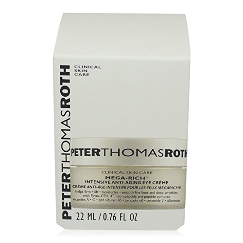Peter-Thomas-Roth-Mega-Rich-Intensive-Anti-Aging-Cellular-Eye-Crme-076-Ounce