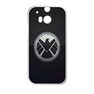 HTC One M8 Phone Case S.H.I.E.L.D C P78K788341