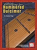 Mel Bay Arranging Hammered Dulcimer