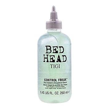 Tigi bed head sex toy