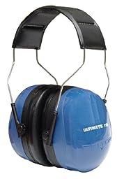 Peltor Sport Ultimate 10 Hearing Protector