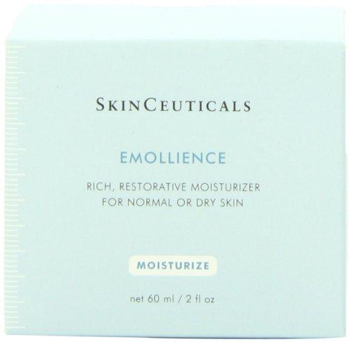 Skinceuticals Face Cream - 4