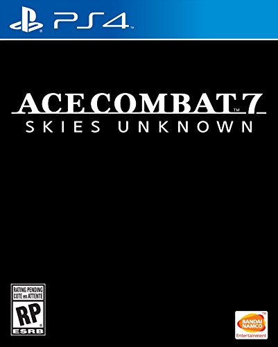 ace-combat-7-skies-unknown-playstation-4