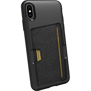 iphone xs max vena wallet case
