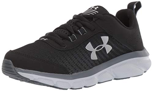 The 6 best under armour shoes boys size 6