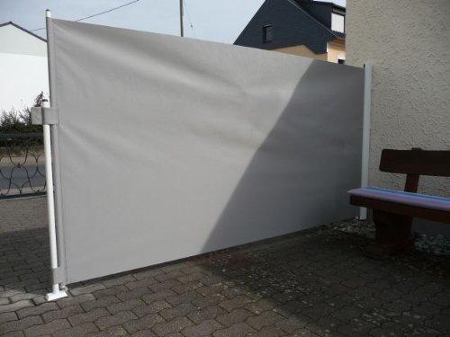 sichtschutz ausziehbar enorgyhealthman. Black Bedroom Furniture Sets. Home Design Ideas