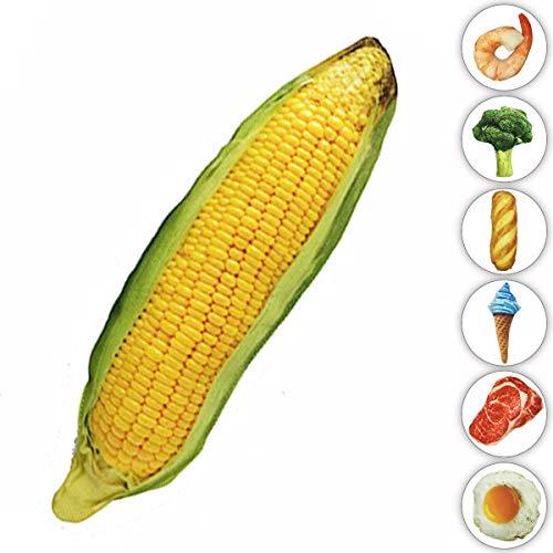 toy ears of corn - 9
