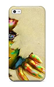 Holly M Denton Davis's Shop Case For Iphone 5c With Nice Other Appearance
