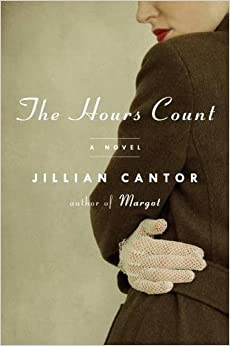 Book The Hours Count