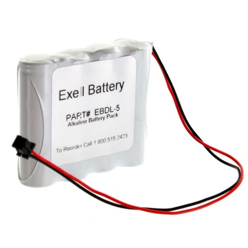 exell-battery-door-lock-6v-battery-fits-saflok-s7400-12-replaces-htl5-saflok-and-intellis-884952-htl