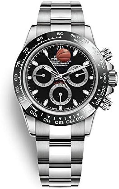 326935 Reloj mecánico Oyster Perpetual para Hombre