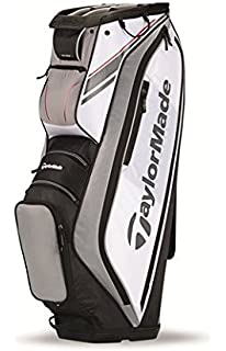 Amazon.com : Nike Women's BG0365-166 Sport Cart III Golf Bag, White on the best golf cart bags, women's golf bag with wheels, women's designer golf bags, 2014 golf cart bags, women's golf accessories gifts, sun mountain women's cart bags, product cart bags, 10 inch ping cart bags, custom cart golf bags, red golf cart bags, golf cart golf bags, men's golf cart bags, women's plaid gloves, tour edge golf cart bags,