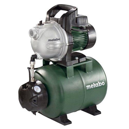 Metabo-HWW-330025-G-Hauswasserwerke-600968000