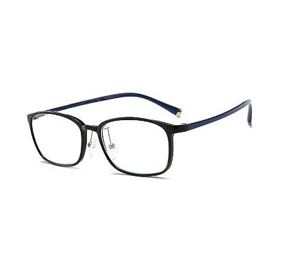 Gafas de sol polarizadas para hombres y mujeres Gafas de sol ...