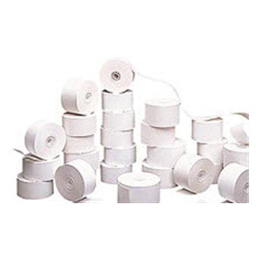 - WP000-K185 K185 K185 Paper Recording For Abi Printer Non-Adhesive 5Rl/Bx Summit Doppler Systems