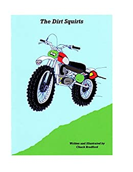 Download for free The Dirt Squirts