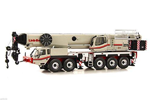 Link Belt ATC3275 All Terrain Crane - 1/50 - Tonkin - MIB .HN#GG_634T6344 G134548TY55187