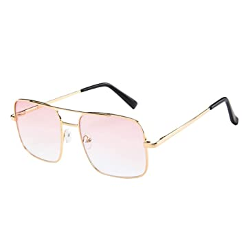 Amazon.com: XBKPLO - Gafas de sol para mujer, polarizadas ...